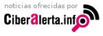 Noticias ofrecidas por CiberAlerta.info
